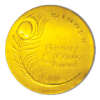 2007 Flannery O'Connor Award for Short Fiction Winner
