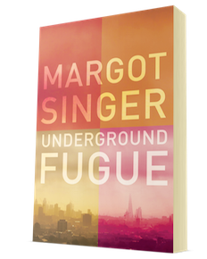 Underground Fugue